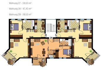 eigentumswohnungen in steglitz zehlendorf. Black Bedroom Furniture Sets. Home Design Ideas